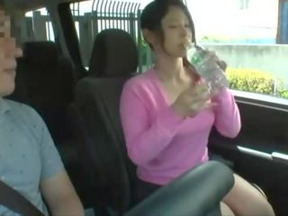 brunete, mutisks sekss, japānas