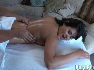 sensual, sex movies, ķermeņa masāža