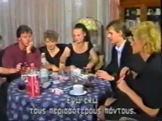 Lust-pussies: miễn phí nghiệp dư khiêu dâm video e5