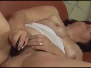 Gemeen harig rijpere geneukt, gratis gemeen rijpere porno video- ca