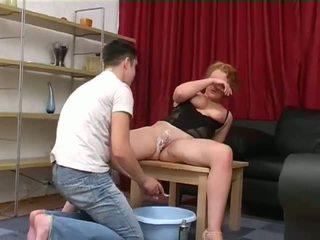 hd porn, russian, cunnilingus