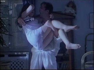 şöhret, celeb, oral seks