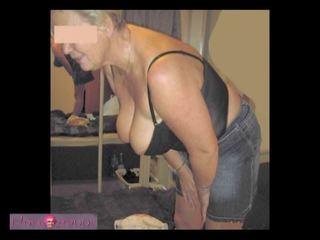 Ilovegranny wrinkly 할머니 pictures slideshow: 무료 포르노를 f3
