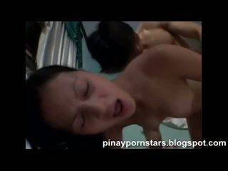 Manila exposed heiß filipina porno