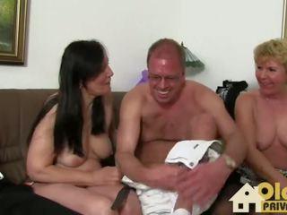 Svingeris vakarėlis bei andrea