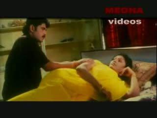 Warga india mallu pelakon wanita enjoying dengan beliau boyfriend