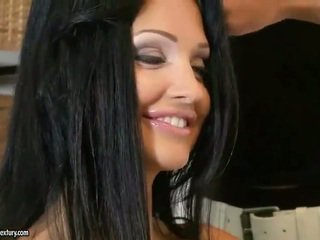 অনলাইন হার্ডকোর সেক্স, বড় tits কোনো, সেরা pornstars