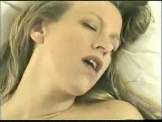 Chelsea charms masturbation