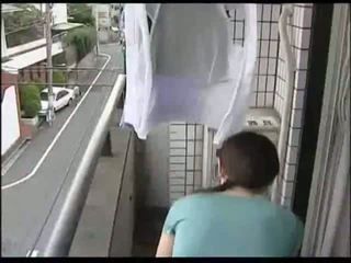 Japoniškas žmona 4