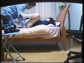 paslėpta kamera vaizdo įrašai, paslėpta lytis, voyeur