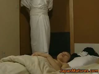 Japanesematures japanesematures.com part5