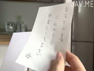 japonez, prunc, anal
