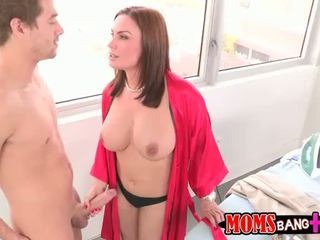 Diamond foxxx and abby cross share bf