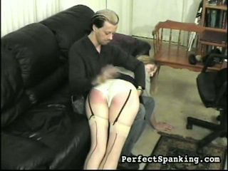 All Nymphs In Spain Being Spanked And Haveing Xxx And Totally Absolutely Free Dvds