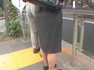 tits, bigtits, japonês