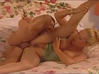 Millenium seks (2000)