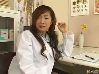 hardcore sex, японски, свирка