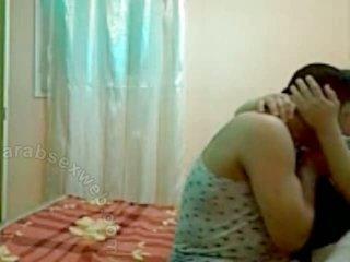 מלא arab סקס tape מן egypt-asw1152