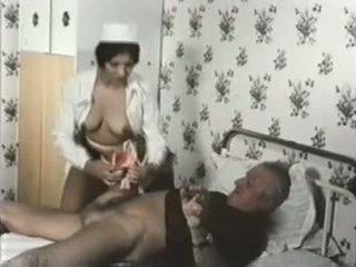 grupinis seksas, prancūzų, išlaikytas