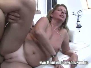 anal sex, puma, stary