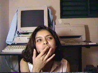 Alessandra 100 cumshots 3