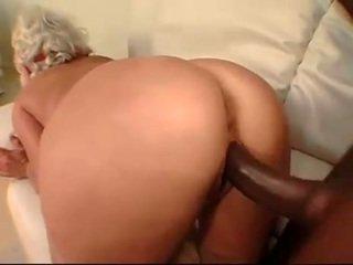 anal, interracial, mature