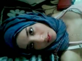 Goergeous arab bejba s bf-asw1039