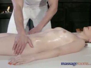 оральний секс, мінет, бризки
