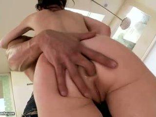 oral seks semua, apa saja deepthroat lihat, nyata vaginal seks penuh