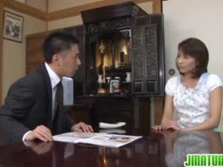 日本, 成熟, 手淫