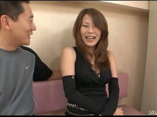 japonisht, ekzotik, blowjob