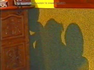 Innocent letters: grátis europeia porno vídeo 68