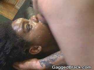 blowjob, melns un ebony, interracial