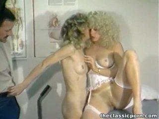 hardcore sex, pornósztárok, régi porn