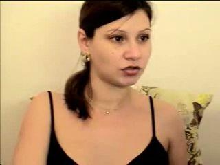 Mang thai phụ nữ cảm giác sexy - pregnanthorny.com