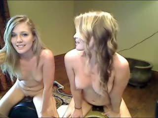 webcam, pornogrāfija, solo
