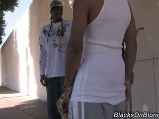 hard fuck, huge cock, black cock