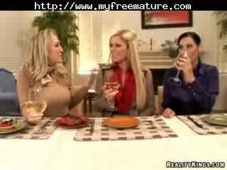 Veronica rayne, alana evans, i ashryan dojrzała dojrzała porno babcia stary cumshots wytrysk