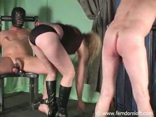 pain, femdom, mistress