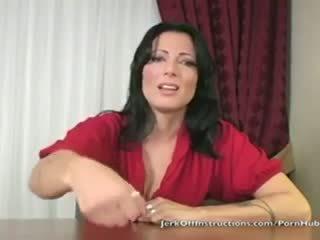 Zoey holloway bën ju spermë në klasë