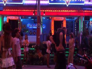 Bang-cock worldexpo videoportrait thailand: grátis porno a1