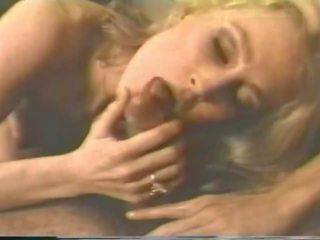 Súkromné thighs 1987: zadarmo americké porno video 76