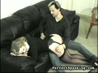 great over the knee spanking, you spanking, great otk