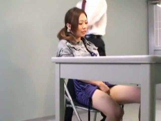japanese, doggystyle, spy