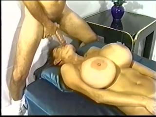 big boobs, vintage, hd porn