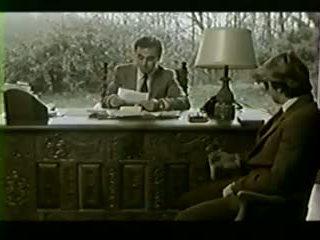 Jeunes danoises au pair 1984 সঙ্গে cathy menard: পর্ণ 8f