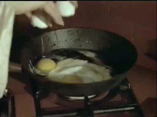 Zasebno učitelj [1983] - staromodno polna film