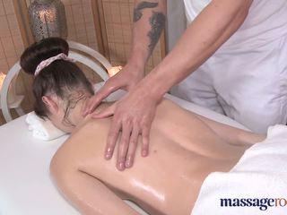 Massagen rooms petit ballerinaen