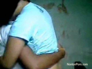 Abg mabok asmara scandal 비디오