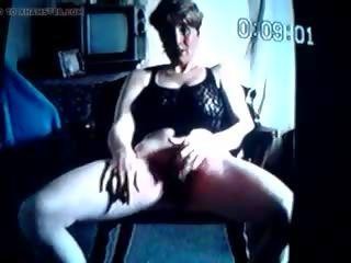 Si3: gratis joods & cowgirl porno video- 9b
